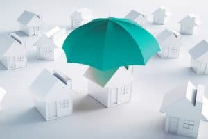 Public Liability Insurance: A must-have for all landlords