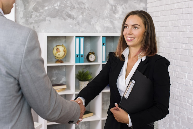 7 Tips for Choosing the Right Property Manager