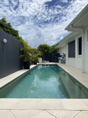 Resort Style Home Peregian Springs   (3 Month Lease – Fully Furnished)